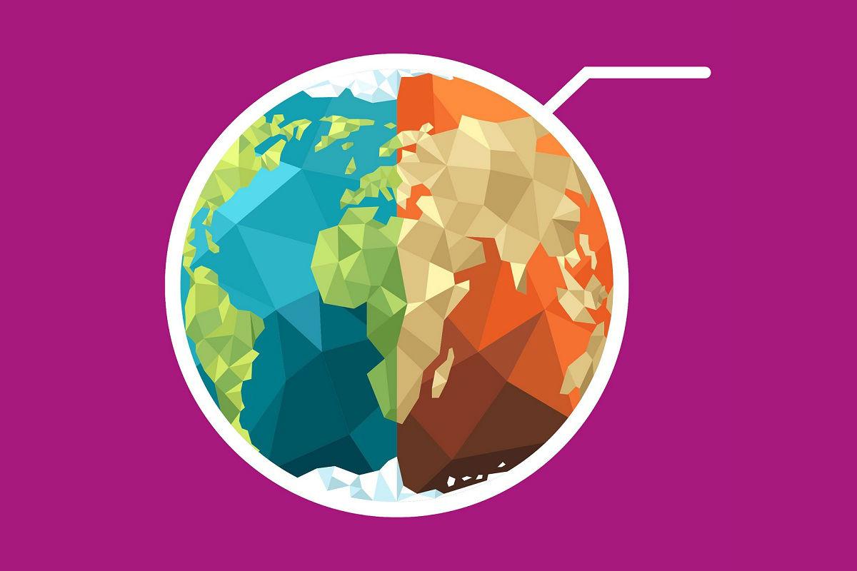Journée mondiale du climat - Zoo du Lunaret