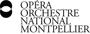 Opéra orchestre national Montpellier