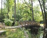 Jacou - parc du Bocaud