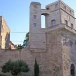 Tour de la Babote