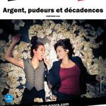 Argent, pudeurs et décadences_Agora_Lecres