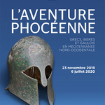 L'Aventure Phocéenne