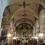 Eglise Saint Matthieu