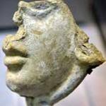 Être une femme dans l'Antiquité