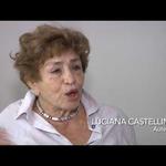 Embedded thumbnail for Comédie du Livre 2016, entretien avec Luciana Castellina,