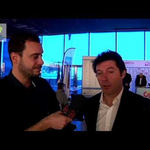 Embedded thumbnail for Open Sud de France 2016 : Interview de Sébastien Grosjean directeur du tournoi Open Sud de France