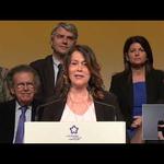 Embedded thumbnail for Voeux de la Métropole 2020 en direct dès 18h30