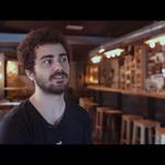 Embedded thumbnail for Montpellier et sa métropole : terre de brasseurs