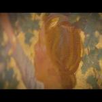 Embedded thumbnail for Exposition Le Canada et l'impressionnisme – Nouveaux horizons au Musée Fabre