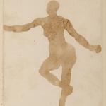 Joseph Durand, élève de Rodin au Musée fabre