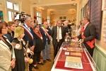 Exposition Saint-Roch