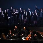 Conservatoire à Rayonnement Régional de Montpellier Méditerranée Métropole