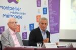 Montpellier, l'Industrie Positive