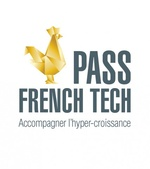 Pass French Tech