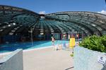 piscine Jean Taris