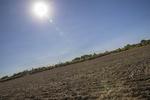10 communes de la Métropole en état de catastrophe naturelle