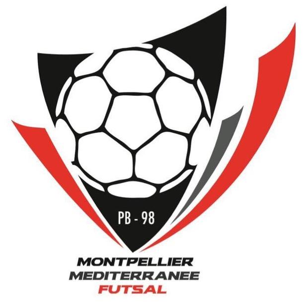 Montpellier/Bethunes Futsal