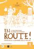 En route : la voie domitienne du Rhône aux Pyrénées