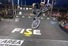 Rider au Fise