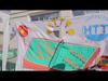 Embedded thumbnail for Antigone des associations 2017