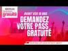Embedded thumbnail for Montpellier Génération Gratuité