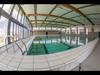 Embedded thumbnail for Inauguration de la piscine Héraclès à Saint-Brès