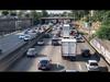 Embedded thumbnail for Mobilité propre et qualité de l'air : l'État s'engage