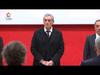 Embedded thumbnail for Conseil de Métropole du 20 décembre 2017