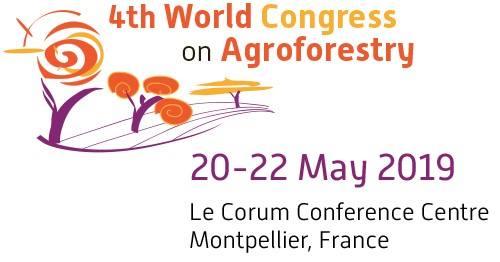 congrès mondial d'agroforesterie